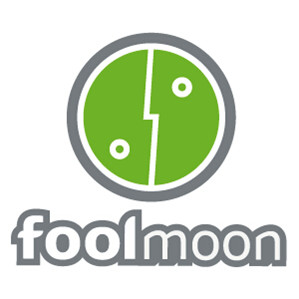 FOOLMOON BOARD